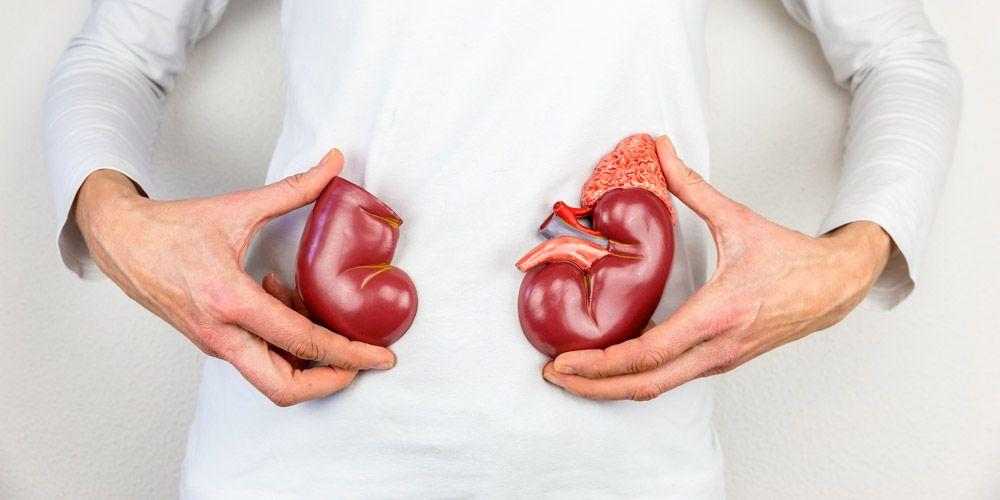 Έχω ξεκινήσει αιμοκάθαρση. Τι πρέπει να προσέξω στη διατροφή μου;