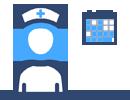 Τουρισμός & υγεία
