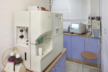 ionio-therapeutirio-16
