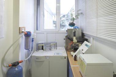 ionio-therapeutirio-17